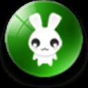 小白兔大作战