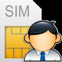 SIM卡通讯录v1.2