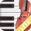 钢琴英雄Lite
