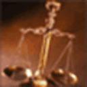 黄律师帮帮您