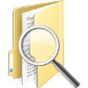 文件浏览器