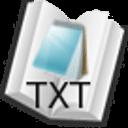 Txt閱讀器