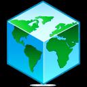 方块世界 多人模式版