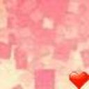 爱的种子魔秀桌面主题(壁纸美化软件)