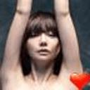 瑜伽魔秀桌面主题(壁纸美化大喜888娱乐场)