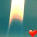 LOMO打火机魔秀桌面主题(壁纸美化软件)