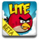 愤怒的小鸟试玩版