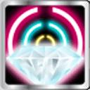 荧光重力迷宫