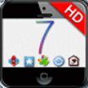 iOS7合集主题