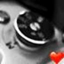 老旧相机魔秀桌面主题(壁纸美化软件)