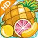 宝宝学英语-水果篇