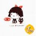 YOO主题-小小魔女