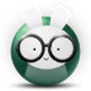 兔子浏览器