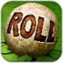 翻滚吧巨石!Roll:Boulder