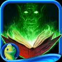 阿扎达2:远古魔法完整版