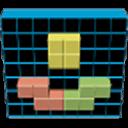 俄罗斯方块 开源版