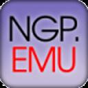 NGP模拟器
