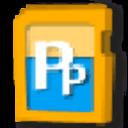 PP手机盘