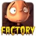 费加罗的恐惧工厂中文版