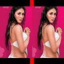 Kareena Kapoor Link-Same Game