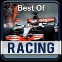 经典赛车类游戏合集