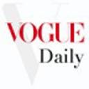Vogue时尚圣典