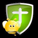 蜜蜂管家-手机防盗必备软件