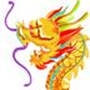 中国龙动态壁纸