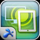 Splashtop远程桌面