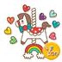YOO主题-快乐小旋木