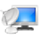 电脑多媒体遥控器