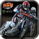 官方摩托车赛GP2013