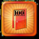 100门专业版