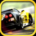 真实赛车2通用版 Real Racing 2
