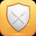 食品安全卫士