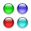 水晶球记忆