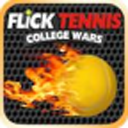 手指网球:高校联盟