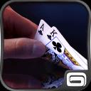 德州扑克2