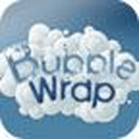 Bubble Shooter : Christmas