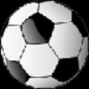 桌上足球2011