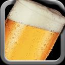 模仿喝啤酒软件