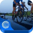 骑行—寻找喜欢骑行的朋友!