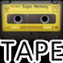 磁带回忆录(卡带播放器)
