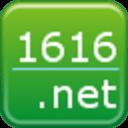 1616.net手机网址导航