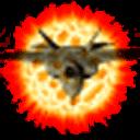 立体太空大战 3D Spacewar Free