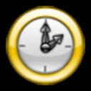开机计时器