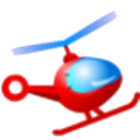 直升机吃气球 Lite(闯关版)