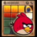 小虎拼图-angrybird特别版