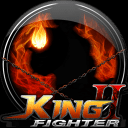 格斗之王2 King Fighter Ⅱ