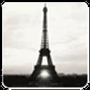 巴黎铁塔动态壁纸